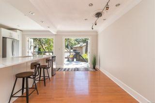 Photo 10: 4228 Parkside Pl in : SE Mt Doug House for sale (Saanich East)  : MLS®# 881486