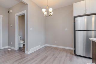 Photo 9: 536 Kloppenburg Crescent in Saskatoon: Evergreen Residential for sale : MLS®# SK863842