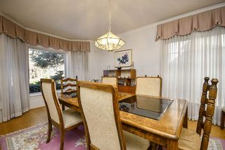 Photo 13: 115 Shore Drive in Bedford: 20-Bedford Residential for sale (Halifax-Dartmouth)  : MLS®# 202111071