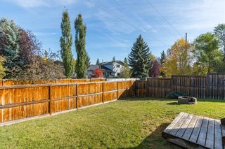 Photo 29: 53 Shawinigan Road SW in Calgary: Shawnessy Detached for sale : MLS®# A1148346