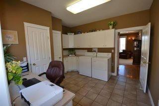 Photo 13: 3069 Lakeview Cove Road in West Kelowna: Lakeview Heights House for sale : MLS®# 10077944