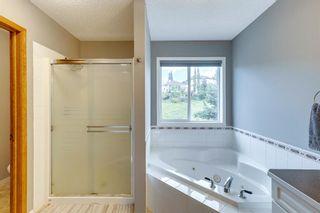 Photo 23: 171 Gleneagles View: Cochrane Detached for sale : MLS®# A1148756