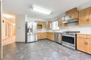 Photo 15: 22 EASTWOOD Place: St. Albert House for sale : MLS®# E4261487