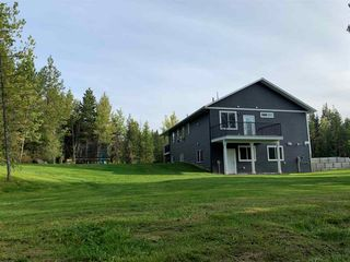 """Photo 29: 4425 MUERMANN Road in Prince George: Hobby Ranches House for sale in """"North Kelly"""" (PG Rural North (Zone 76))  : MLS®# R2527351"""