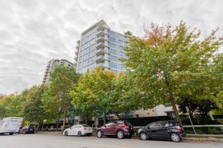 """Photo 33: 208 175 W 2ND Street in North Vancouver: Lower Lonsdale Condo for sale in """"VENTANA"""" : MLS®# R2625562"""
