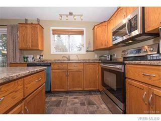 Photo 10: 6096 Brecon Dr in SOOKE: Sk East Sooke House for sale (Sooke)  : MLS®# 752099