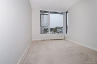 """Photo 15: 1005 3281 E KENT AVENUE NORTH in Vancouver: South Marine Condo for sale in """"RHYTHM BY PARAGON"""" (Vancouver East)  : MLS®# R2529786"""