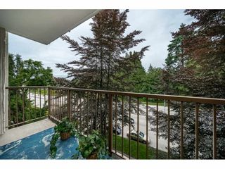 """Photo 19: 504 320 ROYAL Avenue in New Westminster: Downtown NW Condo for sale in """"PEPPERTREE"""" : MLS®# R2469263"""