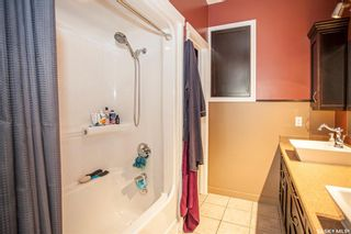 Photo 22: 303 Brookside Court in Warman: Residential for sale : MLS®# SK850861