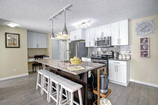 Photo 9: 312 5510 SCHONSEE Drive in Edmonton: Zone 28 Condo for sale : MLS®# E4265102