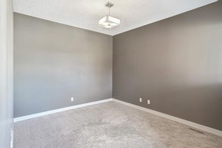 Photo 5: 123 ASPENSHIRE Drive SW in Calgary: Aspen Woods Detached for sale : MLS®# A1151320