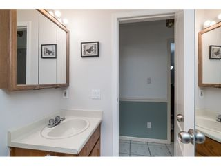 """Photo 14: 21 22128 DEWDNEY TRUNK Road in Maple Ridge: West Central Townhouse for sale in """"Dewdney Place"""" : MLS®# R2367027"""