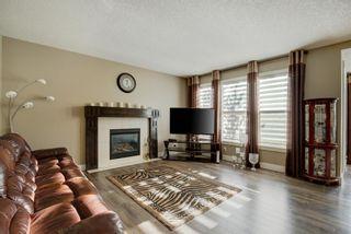 Photo 8: 428 Mahogany Boulevard SE in Calgary: Mahogany Detached for sale : MLS®# A1048380