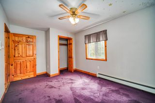 Photo 28: 45 Old Post Road in Enfield: 105-East Hants/Colchester West Residential for sale (Halifax-Dartmouth)  : MLS®# 202120209