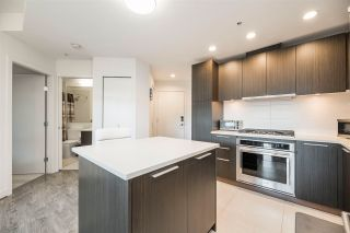 """Photo 7: PH8 3462 ROSS Drive in Vancouver: University VW Condo for sale in """"Prodigy"""" (Vancouver West)  : MLS®# R2571917"""