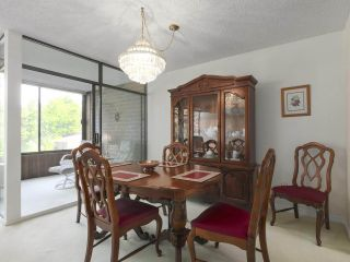 """Photo 5: 310 2101 MCMULLEN Avenue in Vancouver: Quilchena Condo for sale in """"Arbutus Village"""" (Vancouver West)  : MLS®# R2478885"""