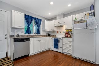 """Photo 5: 8053 CARIBOU Street in Mission: Mission BC House for sale in """"Caribou Strata"""" : MLS®# R2561306"""