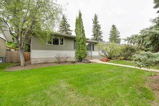 Photo 5: 14627 88 Avenue in Edmonton: Zone 10 House for sale : MLS®# E4246378
