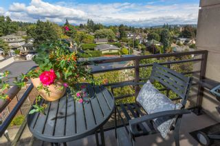 """Photo 16: 702 306 SIXTH Street in New Westminster: Uptown NW Condo for sale in """"AMADEO"""" : MLS®# R2618269"""