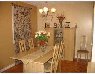 Photo 4:  in WINNIPEG: Fort Garry / Whyte Ridge / St Norbert Residential for sale (South Winnipeg)  : MLS®# 2821369