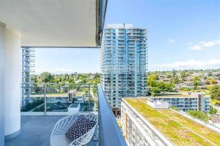 Photo 15: 1801 433 SW MARINE Drive in Vancouver: Marpole Condo for sale (Vancouver West)  : MLS®# R2585789