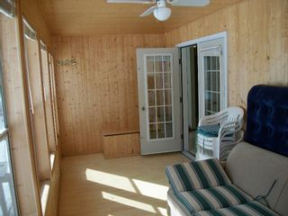 Photo 18: 37 Brayden Drive in Arnes: Silver Harbour Single Family Detached for sale (Gimli)  : MLS®# 1302368
