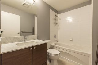 "Photo 12: 304 201 MORRISSEY Road in Port Moody: Port Moody Centre Condo for sale in ""Suter Brook Village"" : MLS®# R2538344"