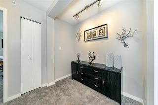 """Photo 14: 403 11667 HANEY Bypass in Maple Ridge: West Central Condo for sale in """"HANEY'S LANDING"""" : MLS®# R2336423"""