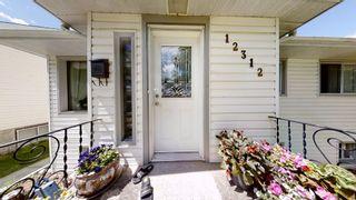 Photo 2: 12312 95A Street in Edmonton: Zone 05 House for sale : MLS®# E4264209