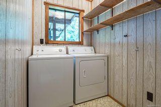 Photo 22: 1744 Greenwood Cres in : CV Comox Peninsula House for sale (Comox Valley)  : MLS®# 856751