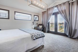 Photo 20: 1124 Panamount Boulevard NW in Calgary: Panorama Hills Detached for sale : MLS®# A1144513