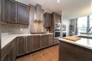 Photo 19: 17523 61 Street in Edmonton: Zone 03 House for sale : MLS®# E4259365