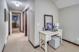 Photo 31: 278 CRANLEIGH Place SE in Calgary: Cranston Detached for sale : MLS®# C4295663