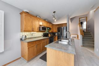 Photo 10: 13 ELBOW Place: St. Albert House for sale : MLS®# E4264102