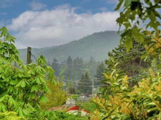 Photo 26: 923 Stellys Cross Rd in : CS Brentwood Bay House for sale (Central Saanich)  : MLS®# 875088