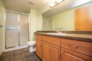Photo 16: 504 330 Stradbrook Avenue in Winnipeg: Osborne Village Condominium for sale (1B)  : MLS®# 202100042