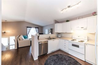 Main Photo: 1638 TOMPKINS Wynd in Edmonton: Zone 14 House for sale : MLS®# E4230248