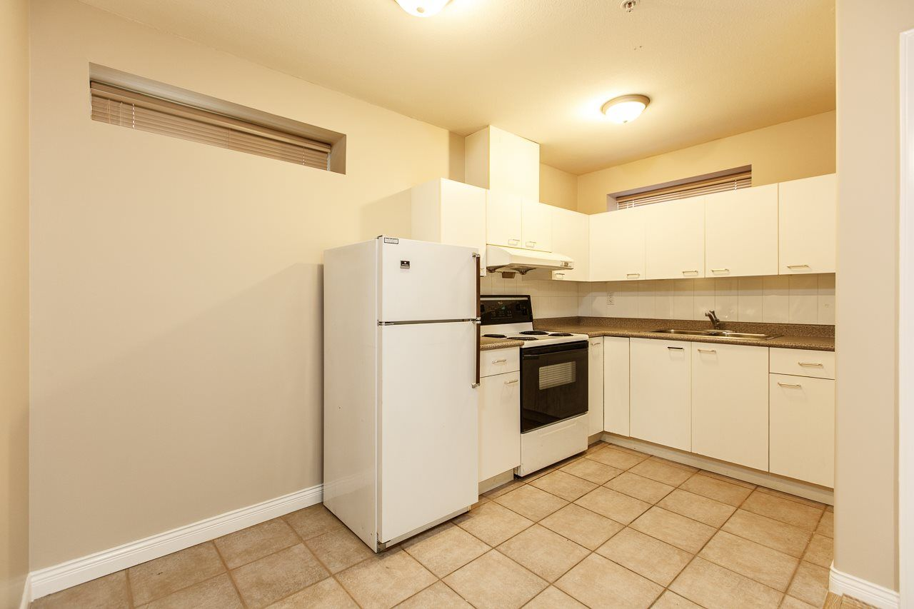 Photo 17: Photos: 6228 DOMAN Street in Vancouver: Killarney VE House for sale (Vancouver East)  : MLS®# R2186652