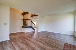 Photo 6: PARADISE HILLS House for sale : 3 bedrooms : 2908 Pettigo Drive in San Diego