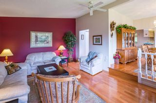 Photo 42: 4365 Munster Rd in : CV Courtenay West House for sale (Comox Valley)  : MLS®# 872010