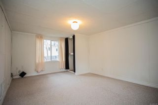 Photo 13: 47 3449 Hallberg Rd in : Na Extension Manufactured Home for sale (Nanaimo)  : MLS®# 865799