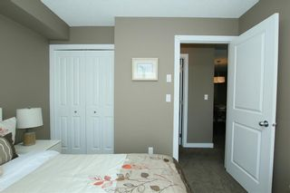 Photo 18: 2402 625 GLENBOW Drive: Cochrane Apartment for sale : MLS®# C4191962