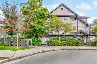 """Photo 20: 108 7000 21ST Avenue in Burnaby: Highgate Condo for sale in """"THE VILLETTA"""" (Burnaby South)  : MLS®# R2615288"""
