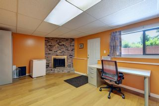 Photo 16: 111 1709 McKenzie Ave in Saanich: SE Mt Tolmie Row/Townhouse for sale (Saanich East)  : MLS®# 883098