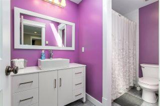 Photo 14: 5111 59 STREET in Delta: Hawthorne House for sale (Ladner)  : MLS®# R2539369
