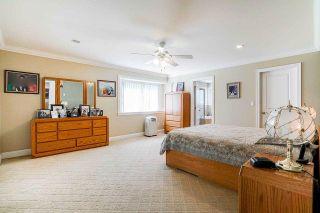 Photo 18: 5780 146 Street in Surrey: Sullivan Station House for sale : MLS®# R2589204