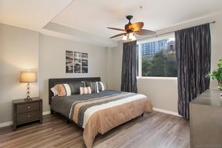 Photo 13: Condo for sale : 2 bedrooms : 1601 India St. #101 in San Diego