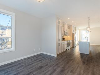 Photo 13: 66 Skyview Parade NE in Calgary: Skyview Ranch Row/Townhouse for sale : MLS®# A1053278