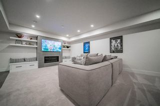 Photo 27: 4108 CRESTVIEW Road SW in Calgary: Elbow Park Detached for sale : MLS®# A1118555