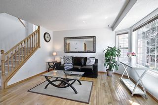 Photo 4: 35 Covington Close NE in Calgary: Coventry Hills Detached for sale : MLS®# A1124592